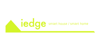 iedge_logo