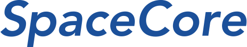 SpaceCore